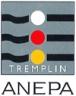 ANEPA logo