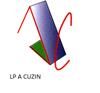 logocuzin1