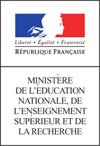 Ministère_de_l'Éducation_Nationale_2014_(logo)