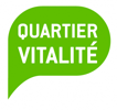 quartierVitalite copie